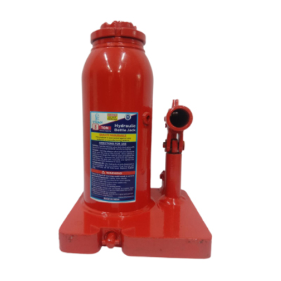 16 Ton Hydraulic Bottle Jack